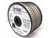 Taulman BRIDGE Filament - 3mm