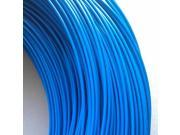 ABS Filament - 1.75mm - Blue