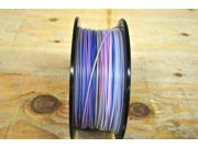 Color-Full Filament - ABS Filament - 3mm