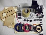 Filabot Wee Kit - 220VAC