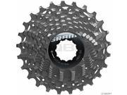 SRAM Force 22 PG-1170 11-32 11 Speed Cassette Road Bike Cassette