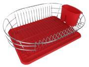 Extra Large Dish Drainer