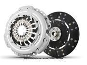 Clutch Masters FX350 Clutch Kit 06058-HDFF Fits: NISSAN 2002 - 2006 ALTIMA L4 2