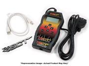 3400 SCT X3 Power Flash Programmer Fits: CADILLAC 2007 - 2013 ESCALADE 6.2 GAS