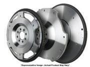 SPEC Clutch SP31S Aluminum Flywheel 1987-1988 Porsche 944
