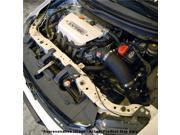 Skunk2 Cold Air Intake 343-05-0200 Fits:HONDA 2012 - 2014 CIVIC SI