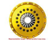 OS Giken Clutch - TR Series BM533-BF6 215MM Fits:BMW 2008 - 2013 M3  E92 Chassi