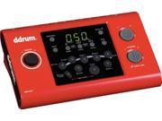 ddrum DD1M Electronic Drum Module, DD1M B