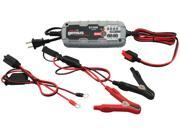 NOCO G1100 6V/12V 1100mA Battery Charger & Maintainer