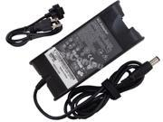 65W Ac Power Adapter Charger for DELL Inspiron 1440 1501 1505 1520 1521 1525