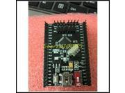 10pcs stm32f103c8t6 stm32 stm32f103 stm32f103c8 minimum system board learning bo