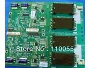 LCD Board LC420WX7 6632L-0448A 6632L-0449A Logic board In stock Best price and g