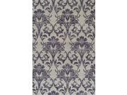 "Dalyn Grand Tour GT501LI Linen  5'3"" x 7'7"" Area Rugs"