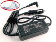 iTEKIRO Car Charger Auto Adapter for Acer Aspire Switch 10 SW5-011, Switch 10 SW5-011-11JE, Switch 10 SW5-011-13GQ, Switch 10 SW5-011-18R3, Switch 10 SW5-011-155X