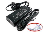 iTEKIRO AC Adapter Charger for Panasonic CF-F9KWH012M CF-F9KWH022M CF-F9KWHZG1M CF-F9KWHZG2M CF-F9KWHZZ1M CF-F9KWHZZ2M CF-F9KWHZZPM CF-H1 CF-M34 CF-P1 CF-R1 CF-R2