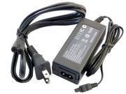 iTEKIRO AC Adapter Power Supply Cord for Sony HDR-XR520E, HDR-XR520V, HDR-XR520VE, HDR-XR520XR, HDR-XR550