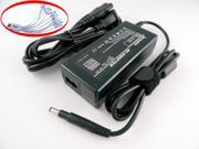 iTEKIRO AC Adapter Charger for HP Pavilion 14-b010us, 14-b013cl, 14-b013nr, 14-b015dx, 14-b017cl