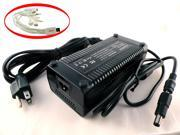 ITEKIRO AC Adapter Charger for Asus G750JH, G750JH-DB71, G750JZ, G750JZ-DS71, G750JZ-XS72