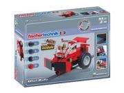 fischertechnik Robotics Mini Bots Pre-Order Only - Expected Summer 2015