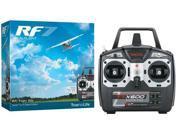 Great Planes RealFlight 7 w/Tactic TTX600 GPMZ4510