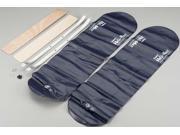 .30-.40 Size Floats HMXE2000 HELI-MAX
