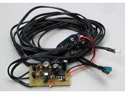Ram 01 Flashing Naviation Lights 9V (3)