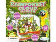 BL-0456 Rainforest Cloud Garden Bi-Level Combo Kit DUNX0456 DUNECRAFT INC.