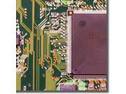 DSX80/160 8Port CO Line Card