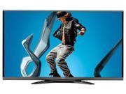 Sharp LC-70SQ15U 70-Inch Aquos Quattron 1080p 240Hz Smart 3D LED HDTV