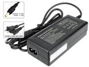 65W Replacement AC Adapter Charger for GATEWAY LT21 Netbook Mini series GATEWAY LT2104U, LT2106U, LT2108U, LT2110U, GATEWAY LT2113U, LT2114U, LT2115U, LT2118U, GATEWAY LT2119U, LT2120U, LT2122U, LT21