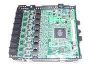 Panasonic KX-TDA5105 Memory Expansion Card (MEC) For TDA50  New