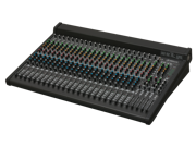 Mackie 2404-VLZ4 4-bus FX Mixer with USB