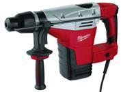 Milwaukee Electric Tool - 5446-21 - Demolition Hammer, SDS Max