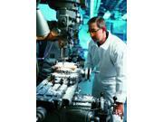 Kimberly-Clark - 49113 - Hooded Microforce(TM), Elastic, L, PK 24