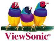 Viewsonic - PJD5255L - Viewsonic LightStream PJD5255L 3D Ready DLP Projector - 720p - HDTV - 4:3 - Front - 200 W - 4500