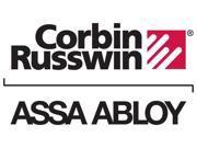 Corbin Russwin - ML2032 LL 626 - Ml2032 Ll 626