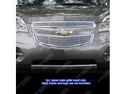 2010-2014 Chevy Equinox Perimeter CNC Machined Billet Grille Grill Insert     # C96738A