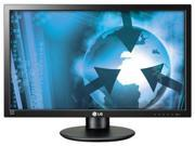 27 CLASS IPS PANEL+LED BACKLIGHT (27.0 DIAGONAL) 16:9, 1920 1080P, 5M:1 CONTRAST