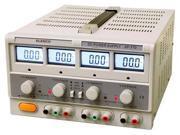 Elenco XP-770 Triple Output Power Supply