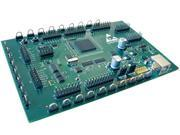 Rigol DS6000-DK