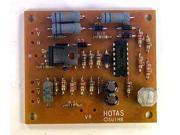 Hakko B1218 Temperature Control PCB for 851