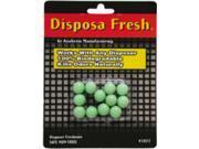Waste King Disposa Fresh #1022