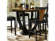Coaster Boyer Counter Height Table