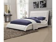 Coaster Queen Bed 300372Q