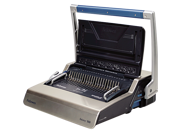 Fellowes Galaxy 500 Comb Binding Machine - Ref