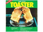 Coghlans 159198 Camp Stove Toaster