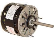 Blower Motor Furnace 1/4Hp