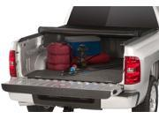Access Cover 22359 Access Limited Edition&#59; Tonneau Cover Fits 15 Canyon Colorado