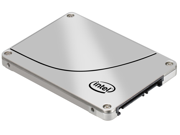 Intel HDD SSDSC2BB800G401 DC S [Personal Computers]