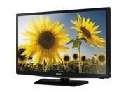 Samsung UN24H4500AFXZA 24-Inch 720p HD Smart LED TV - Black (2014)